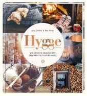 Hygge Cover