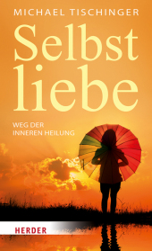 Selbstliebe Cover