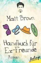 Handbuch für Ex-Freunde