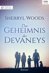 Das Geheimnis der Devaneys