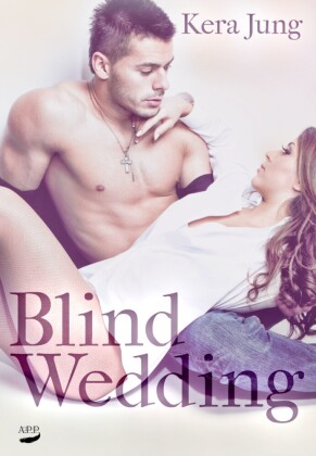 Blind Wedding