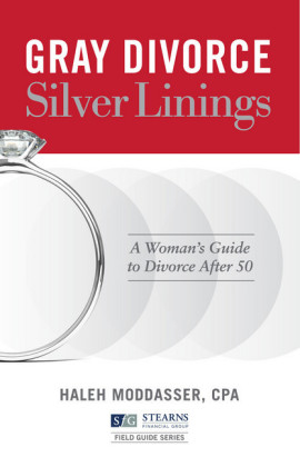 Gray Divorce, Silver Linings