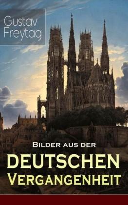 Bilder aus der deutschen Vergangenheit