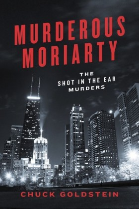 Murderous Moriarty
