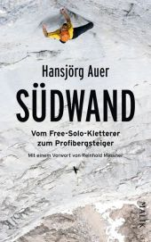 Südwand Cover