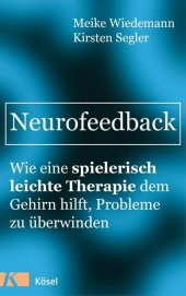 Neurofeedback Cover