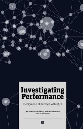 Investigating Performance