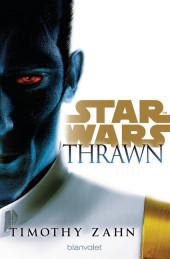 Star Wars? Thrawn