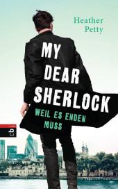 My Dear Sherlock - Weil es enden muss