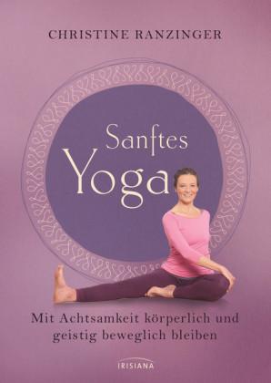 Sanftes Yoga