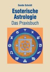 Esoterische Astrologie