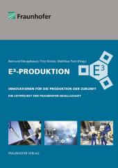 E3-Produktion.