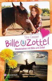 Bille und Zottel - Wiedersehen mit Bille & Zottel