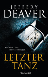 Letzter Tanz Cover