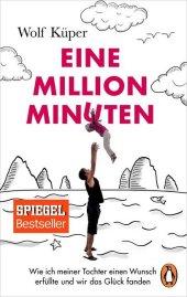 Eine Million Minuten Cover