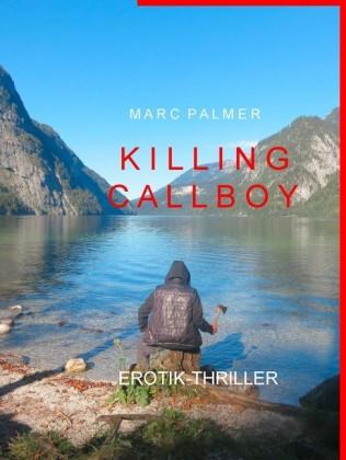 Killing callboy