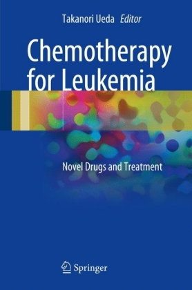 Chemotherapy for Leukemia