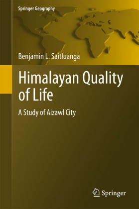 Himalayan Quality of Life