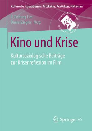 Kino und Krise