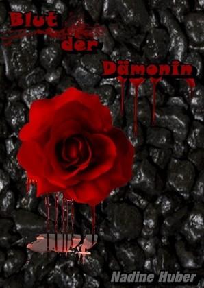 Blut der Dämonin