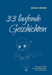 33 laufende Geschichten