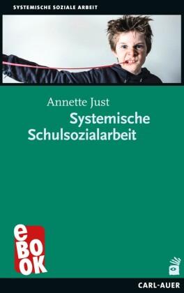 Systemische Schulsozialarbeit