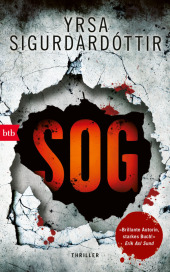 SOG Cover