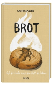 Brot Cover