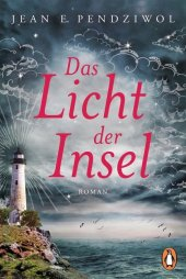 Das Licht der Insel Cover