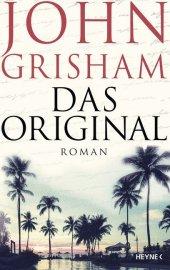 Das Original Cover