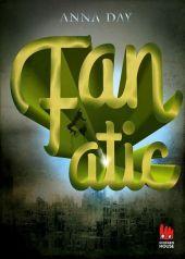 Fanatic Cover