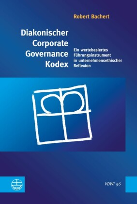 Diakonischer Corporate Governance Kodex