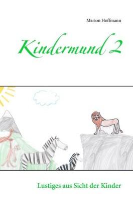 Kindermund 2