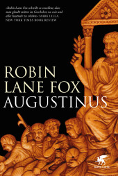Augustinus