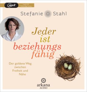 Das Kind In Dir Muss Heimat Finden 1 Mp3 Cd Shop Deutscher Apotheker Verlag