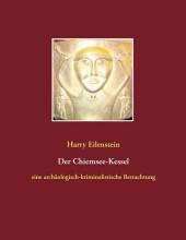 Der Chiemsee-Kessel