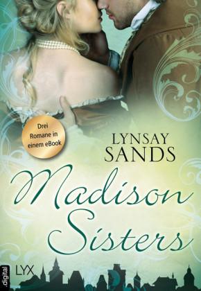 Madison Sisters