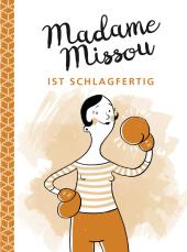 Madame Missou