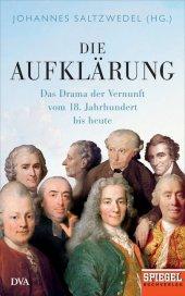 Die Aufklärung Cover