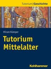 Tutorium Mittelalter