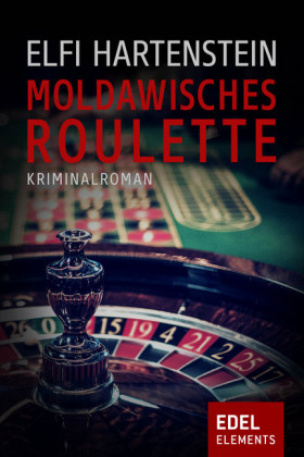 Moldawisches Roulette