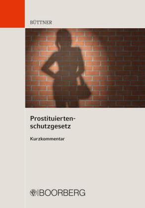 Prostituiertenschutzgesetz