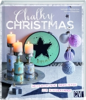 Chalky Christmas