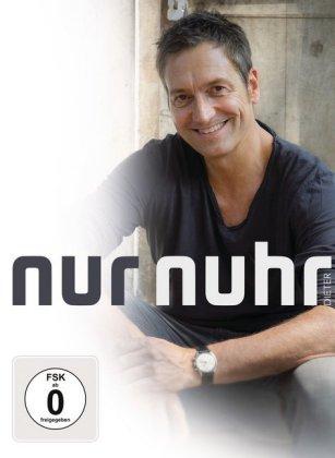 Nur Nuhr, 1 DVD