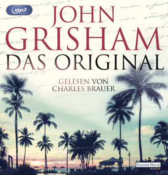 Das Original, 2 MP3-CDs