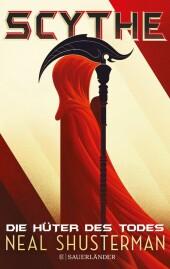 Scythe - Die Hüter des Todes