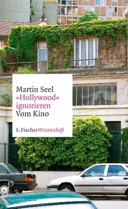 """""""Hollywood"""" ignorieren"""