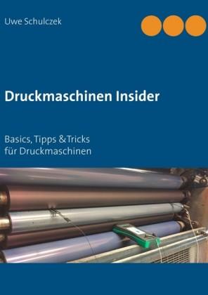 Druckmaschinen Insider