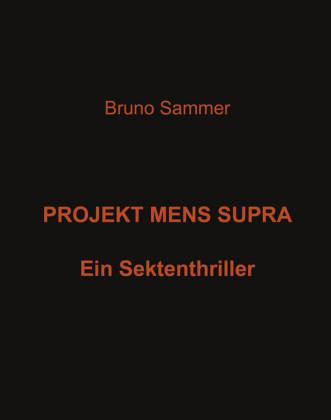 Projekt Mens Supra