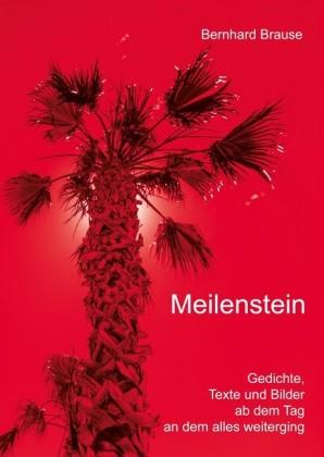 Wittgensteins neffe ebook hofer life meilenstein fandeluxe Gallery